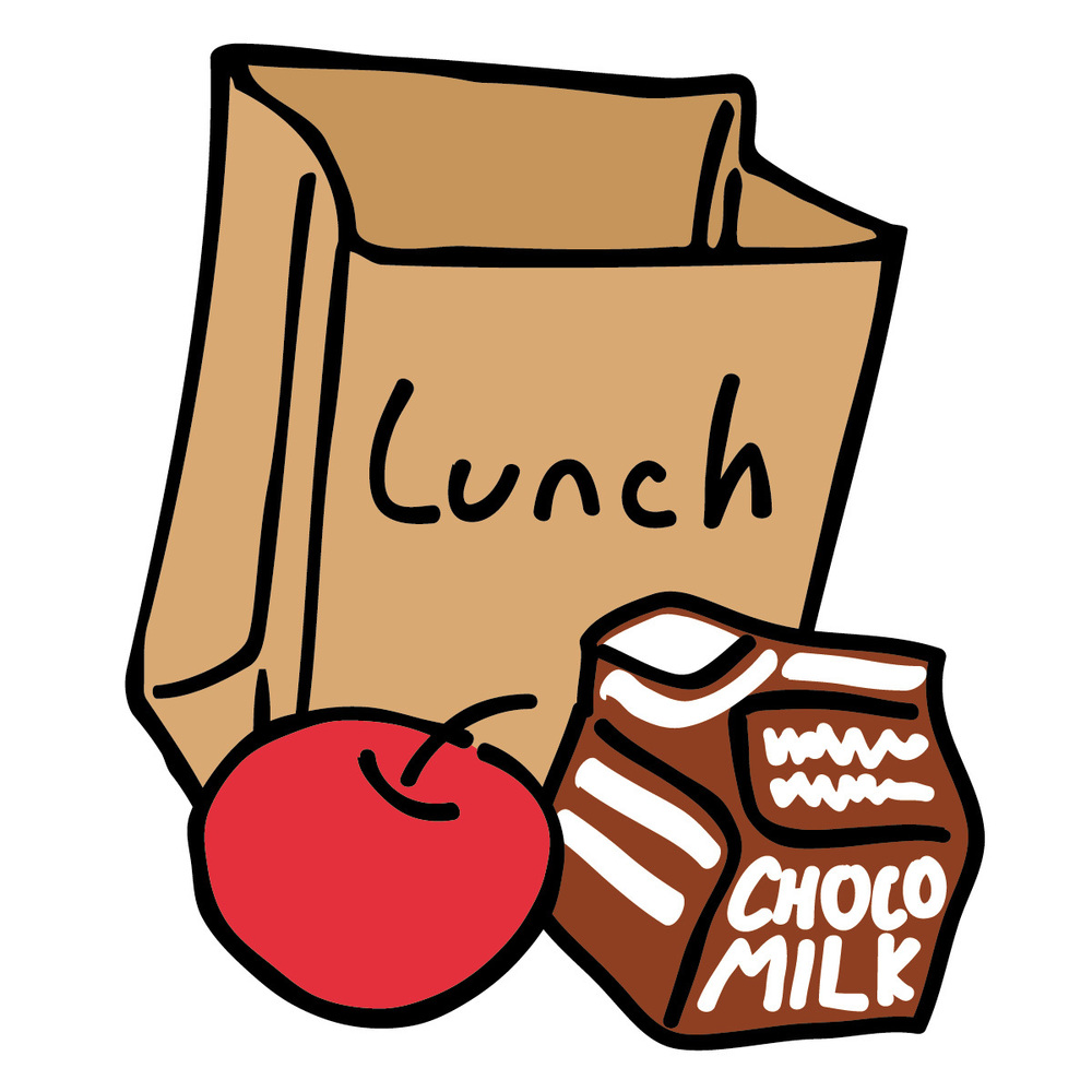 BHill 8 School Closure Plans for Meals