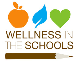 WELLNESS IN THE SCHOOLS