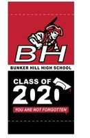 BHHS Class of 2020 Graduation Slideshow