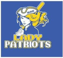 Lady Patriot Softball Meeting