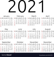 Board Approves 2020-2021 Calendar