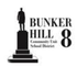 Bunker Hill District Office